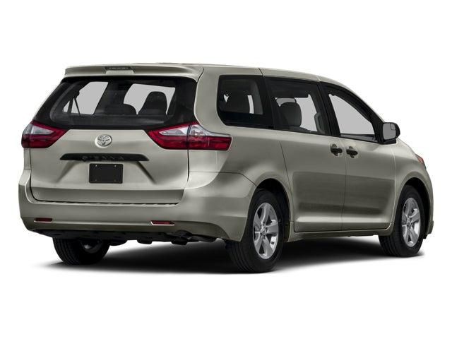Springfield Va Toyota Upcomingcarshq Com