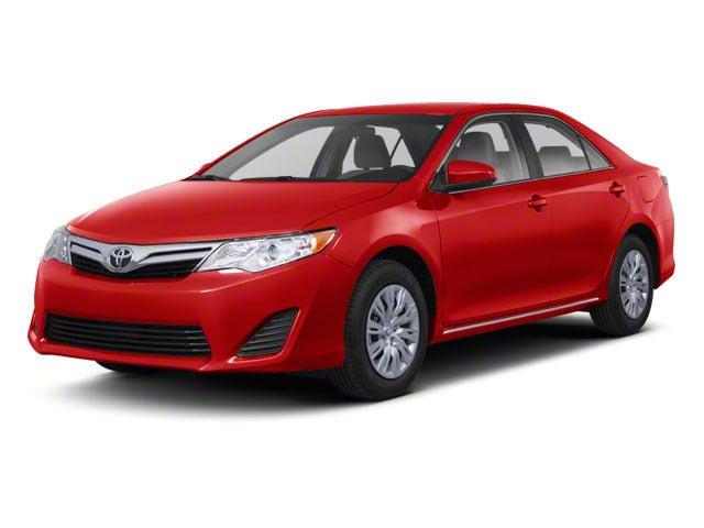 Cars For Sale Falls Church Va